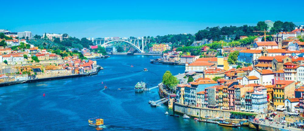 vakantie-in-portugal