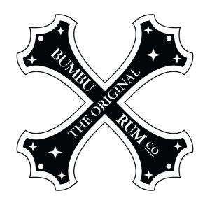 bumbu-logo-black