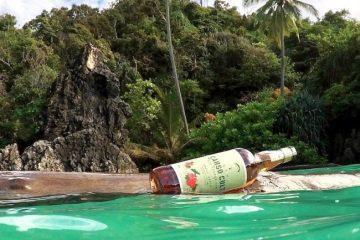 cargo-cult-spiced-rum-photo