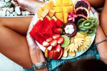 gezond-eten