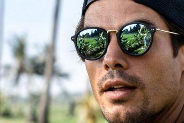 zonnig-zomerverhaal-voor-mannen