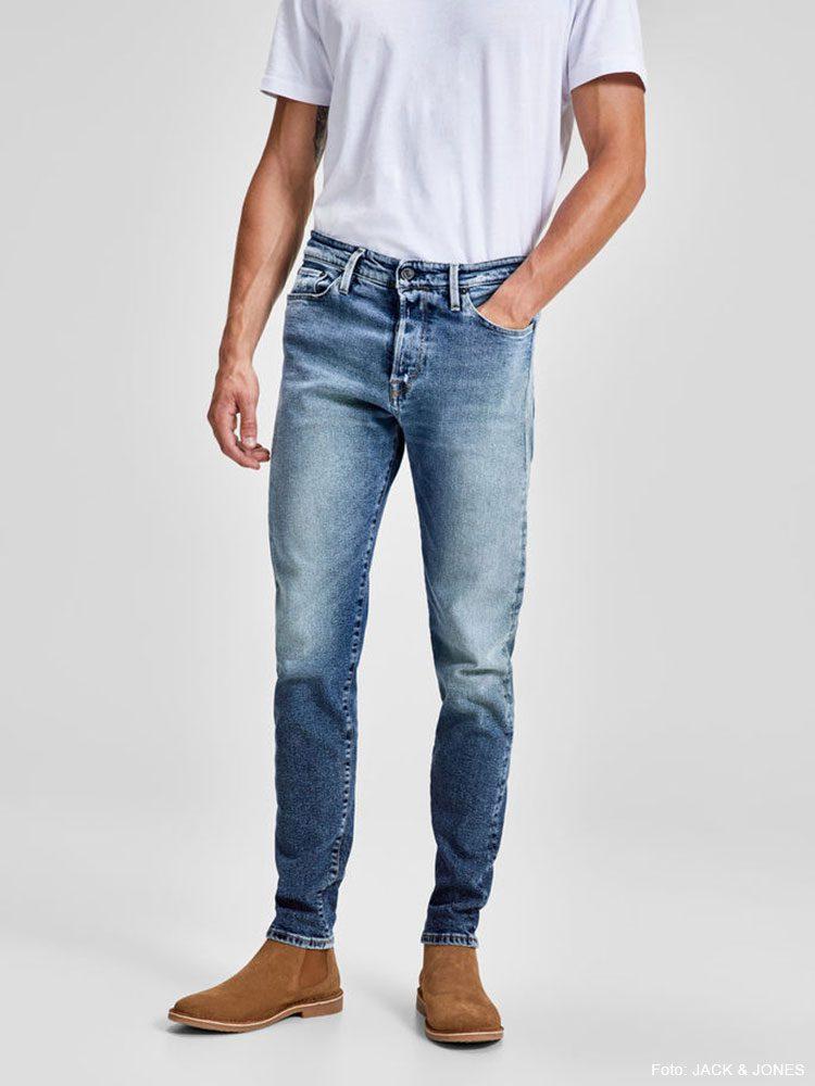 anti-fit-jeans