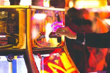 Gokken in het online casino - de tips