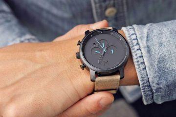 het-is-tijd-voor-perfectie-in-een-horloge