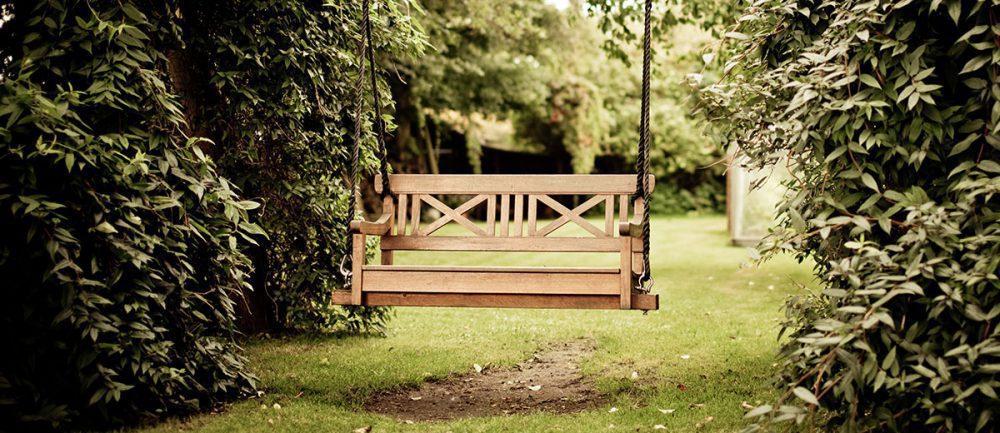 """Maak je tuin """"najaar-ready"""" met deze tips"""