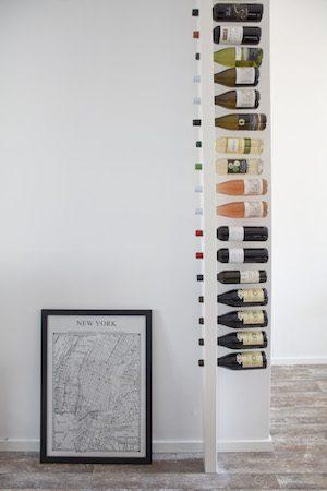 wijnpaal new york