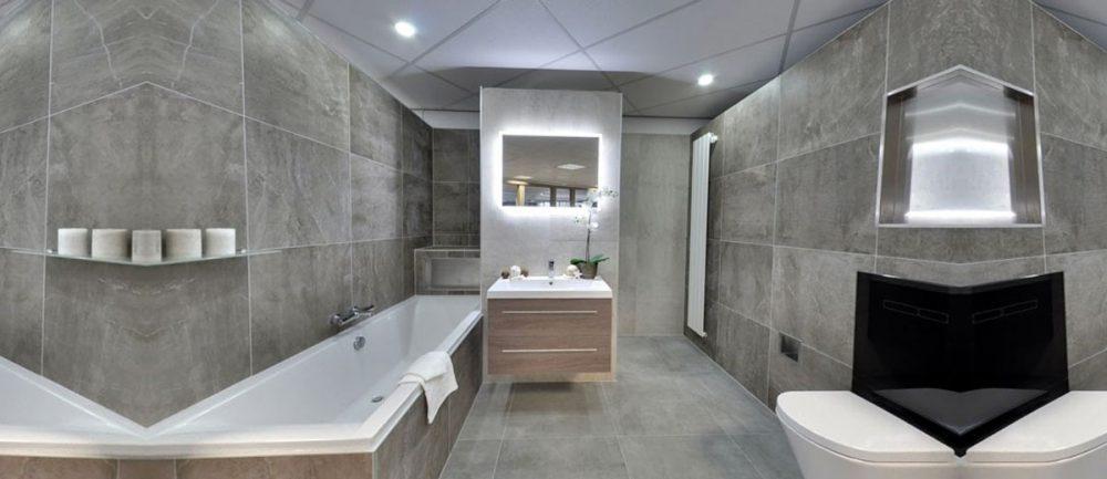 Een praktische badkamer inrichten doe je zo | mensgoodlife