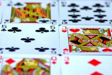 Casino vergelijker: Waar kun je geld winnen?
