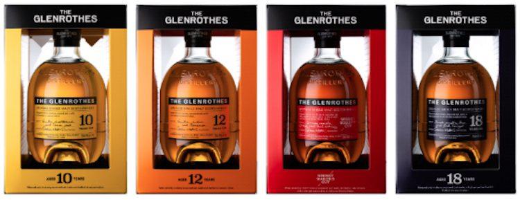 glenrothes-soleo
