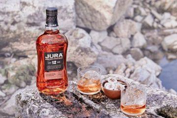 jura-12-whisky