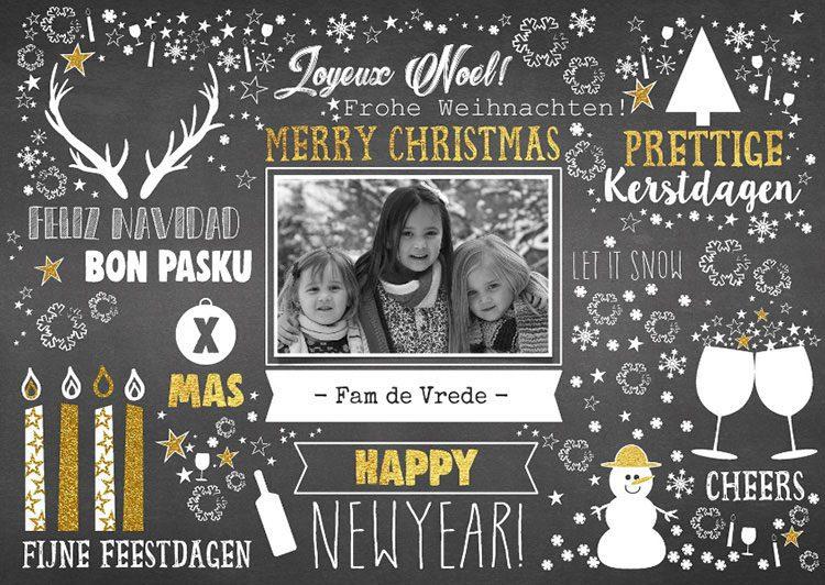 kerst-feestelijke-typografische-kaart-met-krijtbord-look