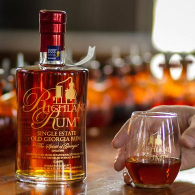 richland-rum-header