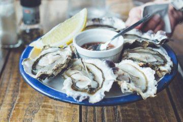 krijg-je-echt-meer-zin-in-seks-van-oesters