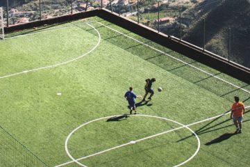 manchester-city-voetballen