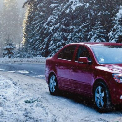 auto-wintersport-op-reis