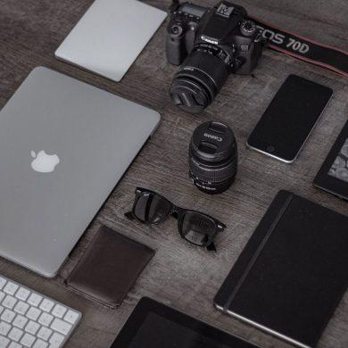 bespaar-op-je-vaste-lasten-voor-coole-gadgets