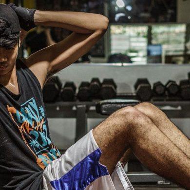 het-is-buiten-koud-tijd-voor-een-fitness-workout