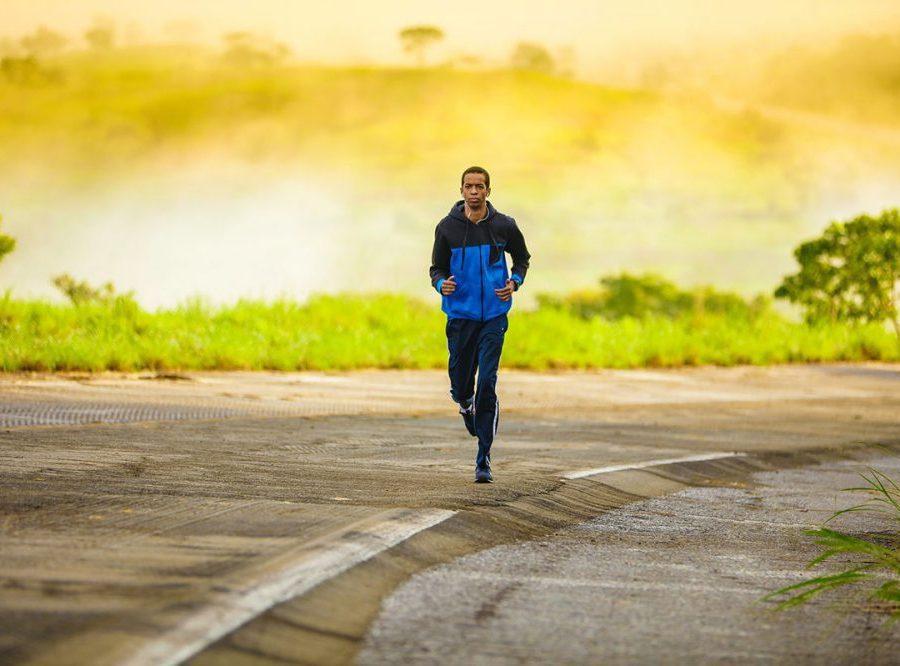 6-tips-om-te-beginnen-met-hardlopen