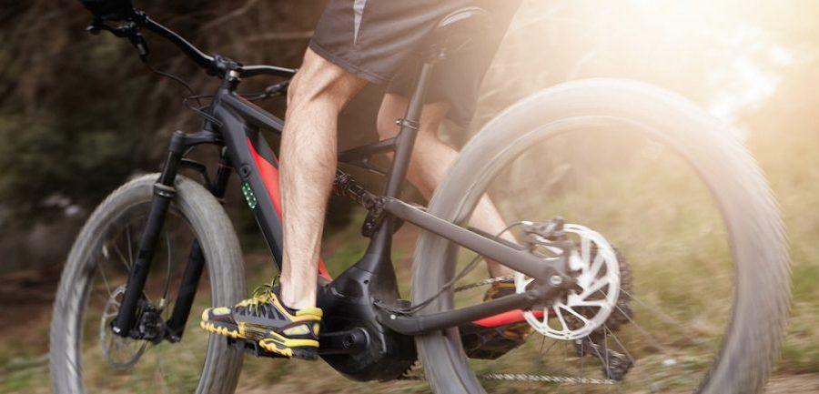 e-bike-fietsen-mensgoodlife