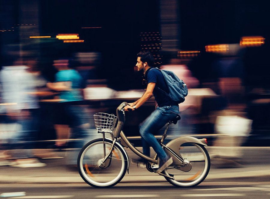 geniet-van-de-buitenlucht-met-een-e-bike