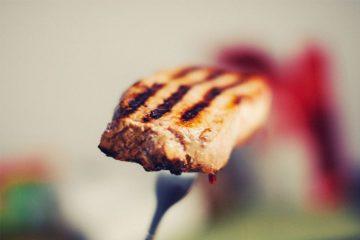 zo-wordt-iedere-barbecue-een-feest