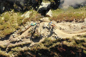 een-sportieve-lifestyle-met-je-mountainbike