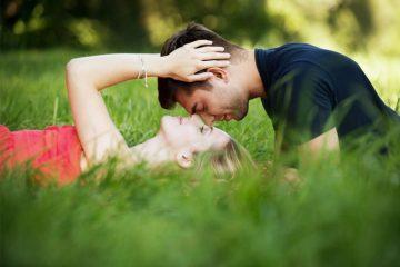 hoe-je-de-vrouw-van-je-leven-kunt-terugwinnen