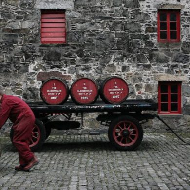 the-glendronach-distillery-mensgoodlife