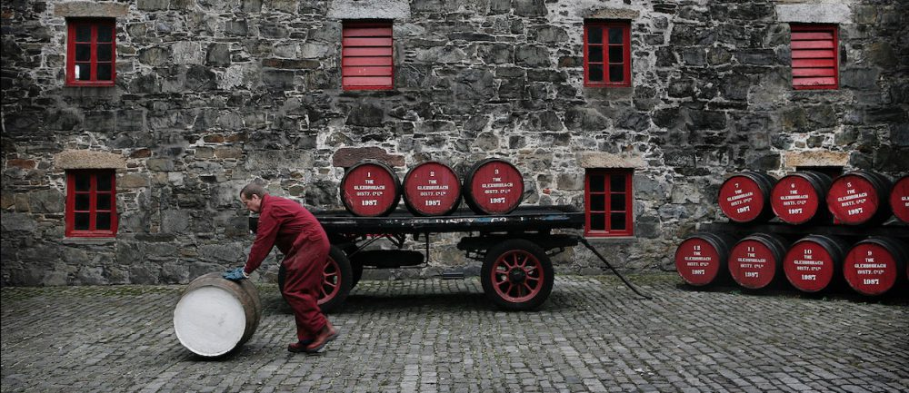 the-glendronach-distillery-mensgoodlife