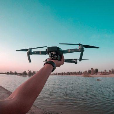 de-gadget-die-steeds-populairder-wordt-een-drone