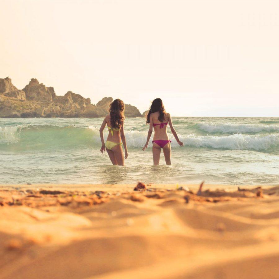 de-tips-voor-een-summer-body-deze-zomer