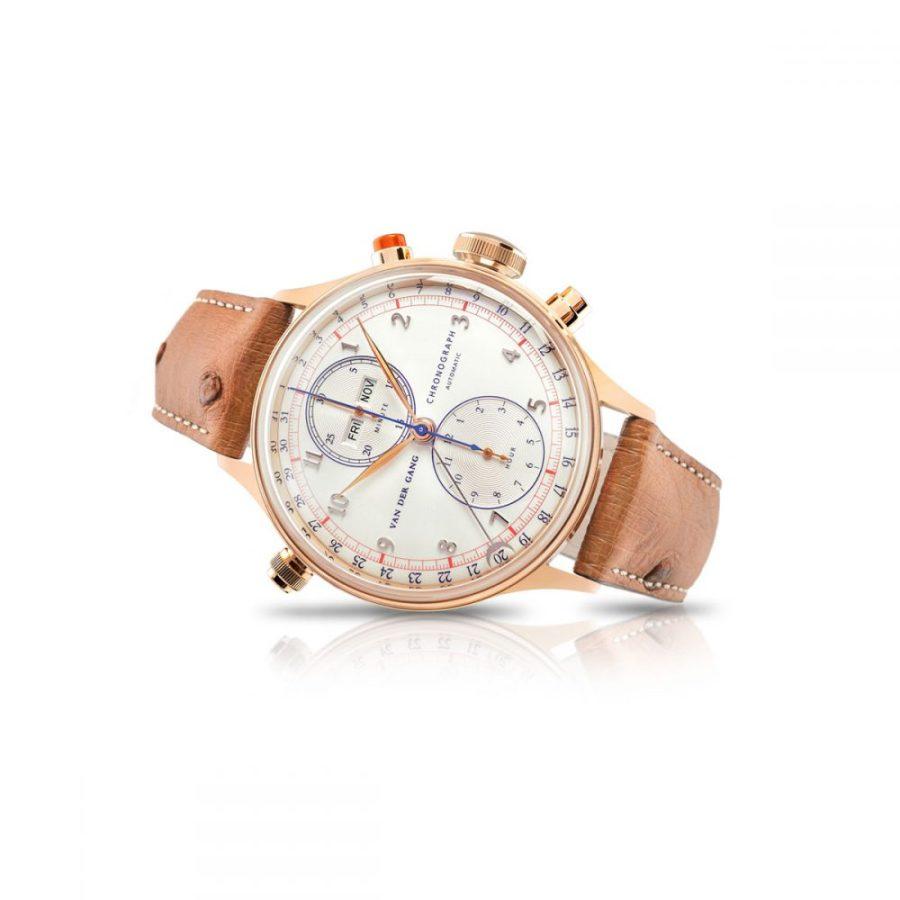 exclusief-horloge-bij-van-der-gang