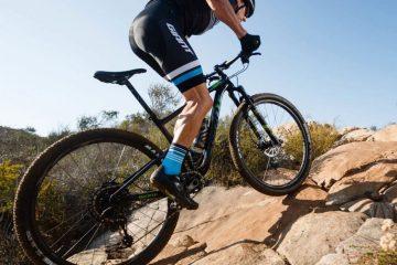 fit-worden-met-mountainbiken-in-de-natuur