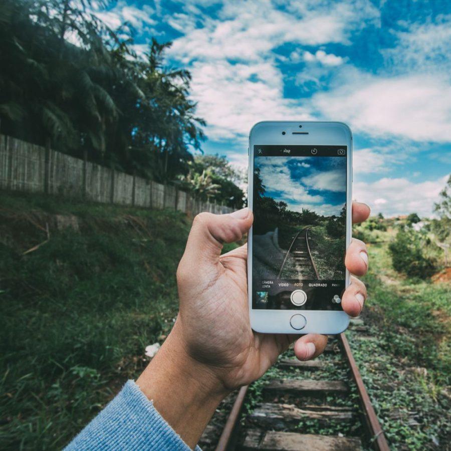 perfecte-instellingen-voor-je-iphone