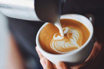 start-je-ochtend-goed-met-koffie