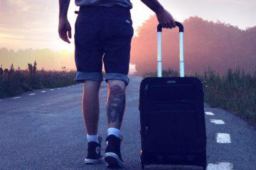 vakantie-dit-kan-je-niet-missen-in-je-koffer