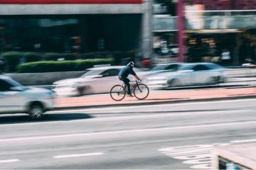 3-redenen-waarom-iedere-man-een-e-bike-moet-hebben