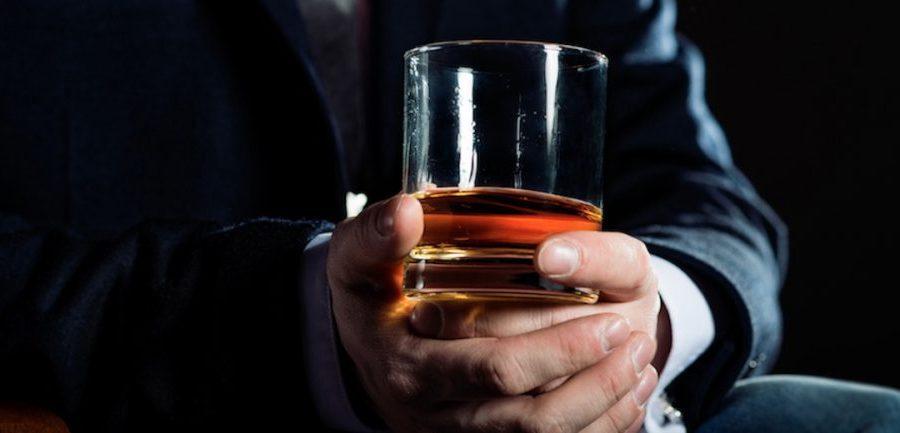 daarom-drinken-mannen-whisky
