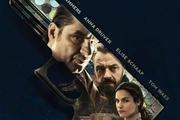 de-beste-europese-thriller-series-op-netflix
