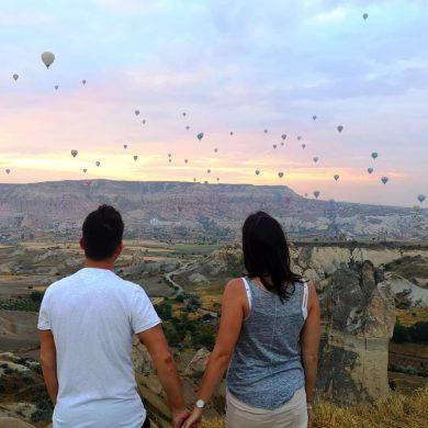 3-tips-voor-je-vakantie-in-turkije