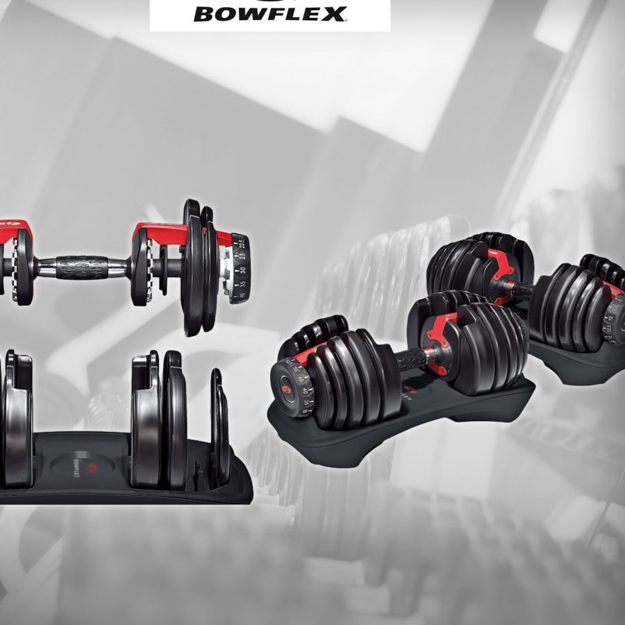 bowflex-verstelbare-dumbbells