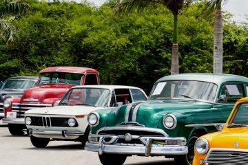auto-importeren-de-voordelen-op-een-rijtje
