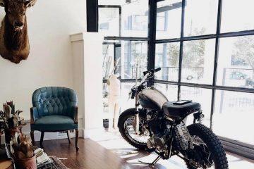 upgrade-jouw-interieur-met-industriele-meubels