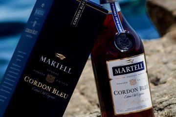 cognac-drinken-is-een-manier-van-leven