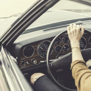 de-perfecte-telefoonhouders-voor-in-je-auto