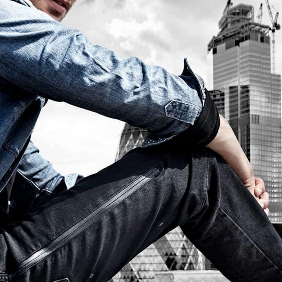 een-broek-voor-mannen-welk-soorten-jeans-zijn-er