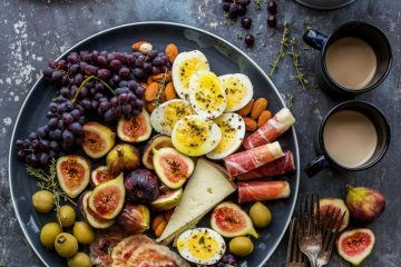 een-gezond-ontbijt-makkelijk-en-nog-lekker-ook