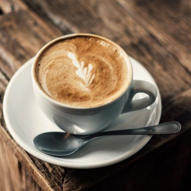 leuke-feiten-en-fabels-over-ons-bakje-koffie