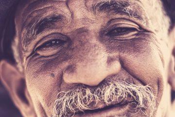 tips-tegen-een-gevoel-van-eenzaamheid-bij-ouderen