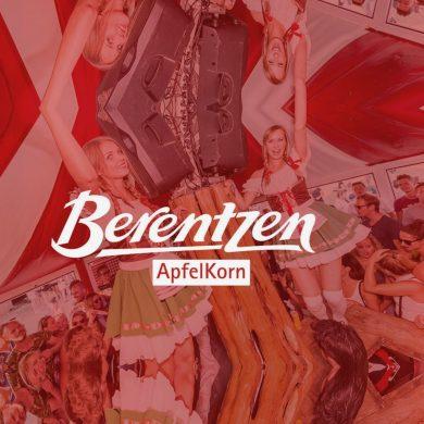 het-perfecte-feest-met-de-berentzen-apfelkorn-wunderbar